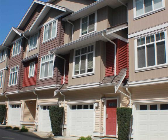 19455 65 Avenue #45, Surrey, BC V4N 0Z1 (#R2260847) :: Homes Fraser Valley