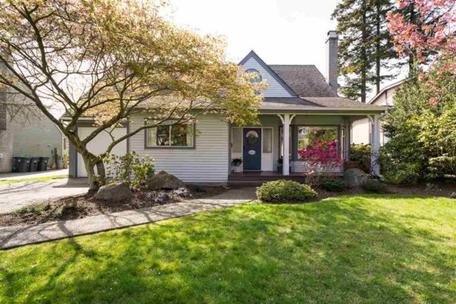 1859 129 Street, Surrey, BC V4A 7J4 (#R2260921) :: Homes Fraser Valley