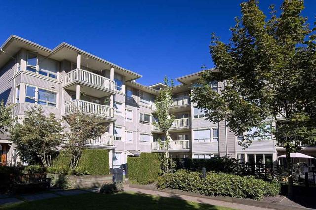 801 Klahanie Drive #404, Port Moody, BC V3H 5K4 (#R2260947) :: Vancouver House Finders