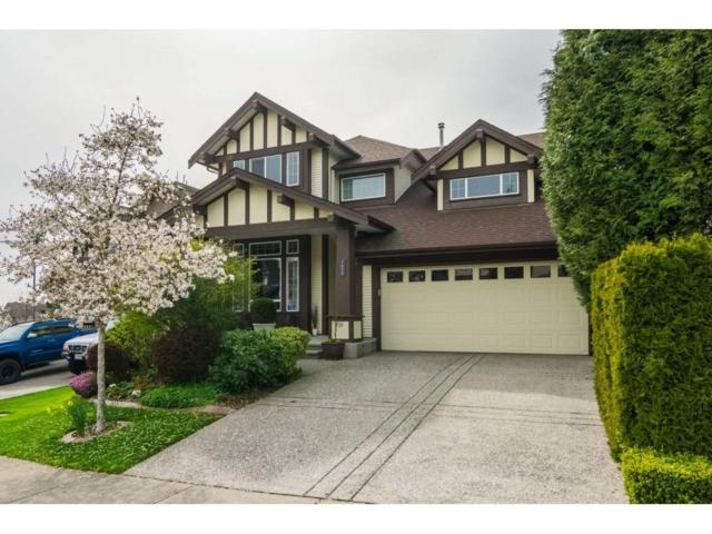 7035 200A Street, Langley, BC V2Y 2Z5 (#R2260972) :: Homes Fraser Valley