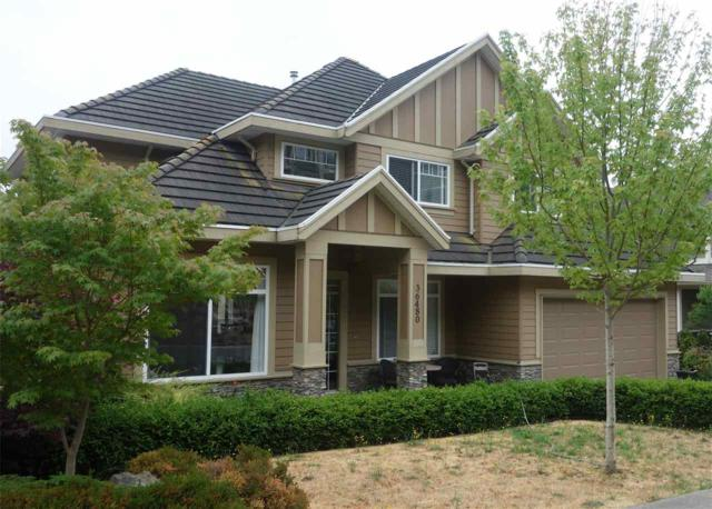 36480 Cardiff Place, Abbotsford, BC V3G 3G4 (#R2261123) :: Homes Fraser Valley