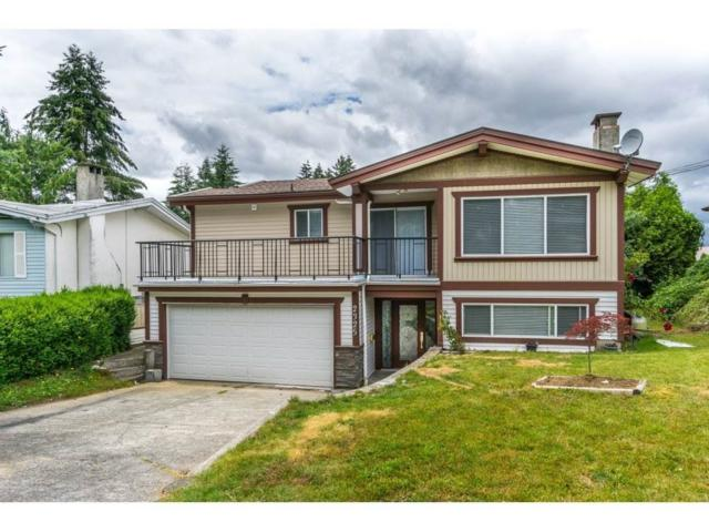2325 Bedford Place, Abbotsford, BC V2T 4A4 (#R2261139) :: Homes Fraser Valley