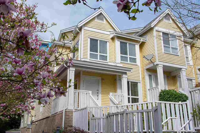 2872 Sotao Avenue, Vancouver, BC V5S 4V1 (#R2261263) :: Homes Fraser Valley