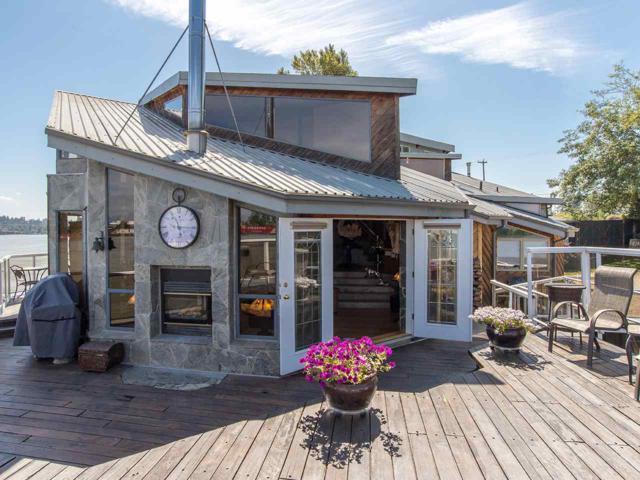 9255 River Road, Delta, BC V4G 1B4 (#R2261264) :: Vancouver House Finders