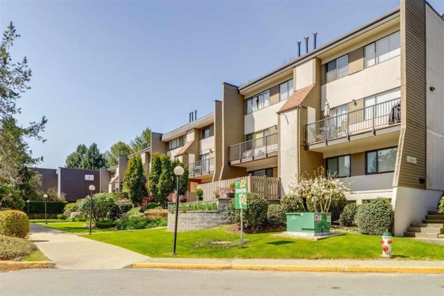 7368 Coronado Drive, Burnaby, BC V5A 1R1 (#R2261298) :: Vancouver House Finders