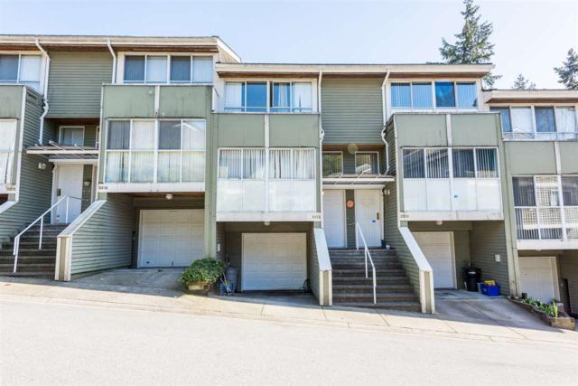 3372 Cobblestone Avenue, Vancouver, BC V5S 4S4 (#R2261389) :: West One Real Estate Team