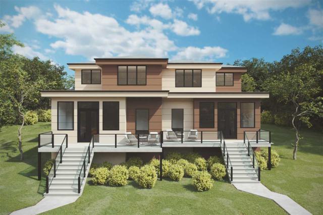 954 Quadling Avenue #2, Coquitlam, BC V3K 2A7 (#R2261392) :: West One Real Estate Team