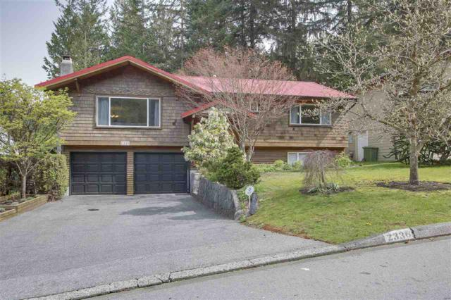 2336 Riverbank Place, North Vancouver, BC V7H 2L2 (#R2261417) :: TeamW Realty