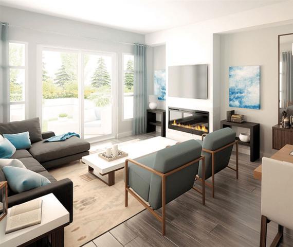 13040 No 2 Road Ch8, Richmond, BC V6Z 2Y1 (#R2261707) :: West One Real Estate Team