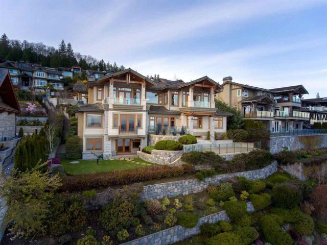 2420 Halston Court, West Vancouver, BC V7S 3K3 (#R2261814) :: West One Real Estate Team