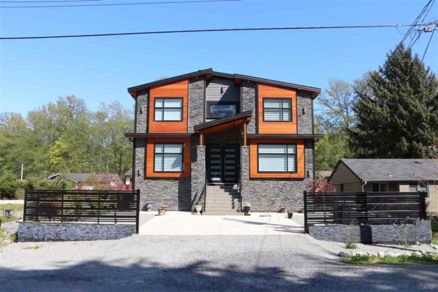 38818 Britannia Avenue, Squamish, BC V8B 0B8 (#R2262094) :: Vancouver House Finders