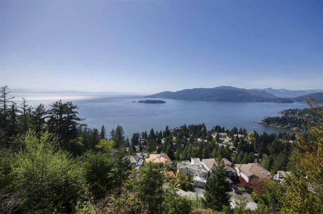 5478 West Vista Court, West Vancouver, BC V7W 3G8 (#R2262226) :: Re/Max Select Realty