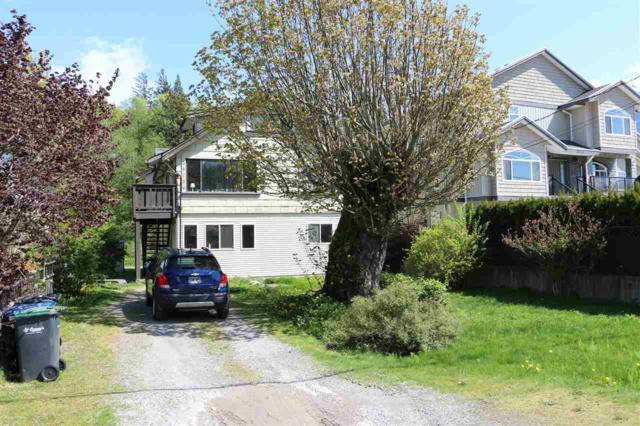 38756 Britannia Avenue, Squamish, BC V8B 0J2 (#R2263409) :: Re/Max Select Realty