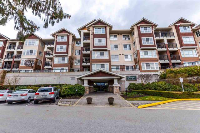 19677 Meadow Gardens Way #130, Pitt Meadows, BC V3Y 0A2 (#R2263591) :: Vancouver House Finders