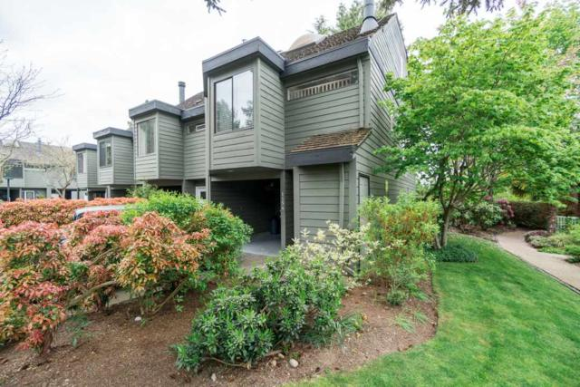 1154 Fairway Views Wynd, Delta, BC V4L 2E2 (#R2264112) :: Vancouver House Finders
