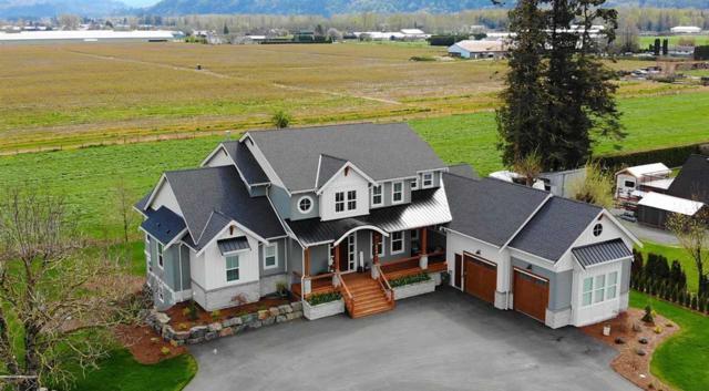 5794 Sumas Prairie Road, Sardis - Greendale, BC V2R 4N6 (#R2264269) :: Vancouver House Finders