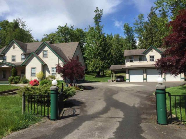 26617 100 Avenue, Maple Ridge, BC V2W 1S5 (#R2264779) :: Re/Max Select Realty
