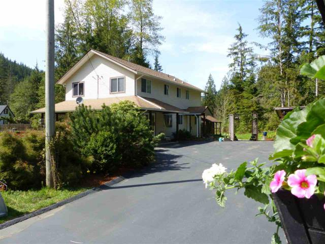 11974 Dewdney Trunk Road, Mission, BC V4S 1L2 (#R2264805) :: Re/Max Select Realty