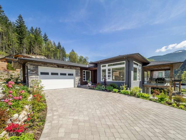 2207 Windsail Place, Squamish, BC V8B 0T6 (#R2264921) :: Re/Max Select Realty