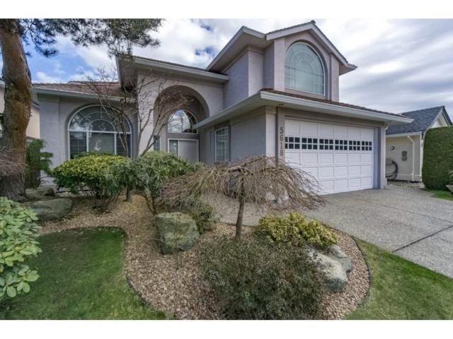 5618 Frigate Road, Delta, BC V4K 5A7 (#R2265719) :: Vancouver House Finders