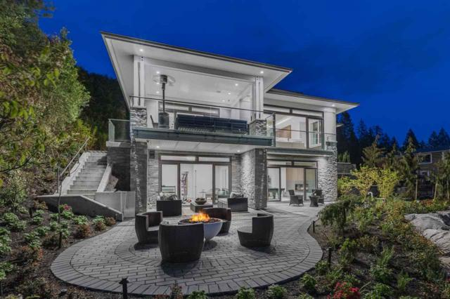 2101 Union Court, West Vancouver, BC V7S 0B1 (#R2265961) :: Re/Max Select Realty
