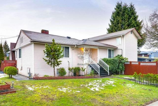 1608 Sperling Avenue, Burnaby, BC V5B 4K2 (#R2266138) :: Vancouver House Finders