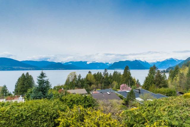 50 Cloudview Place, West Vancouver, BC V0N 2E0 (#R2266422) :: Vancouver House Finders