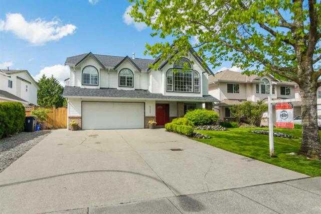 22247 47 Avenue, Langley, BC V2Z 1M3 (#R2266969) :: Vancouver House Finders
