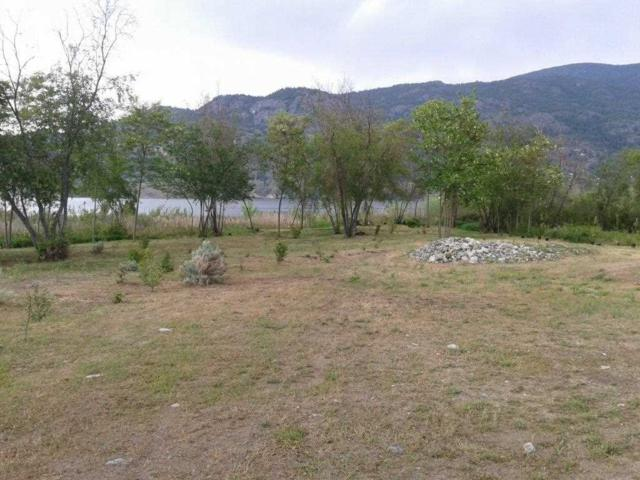 Sickle Point Lt.A, No City Value, BC N0N 0N0 (#R2267040) :: Re/Max Select Realty