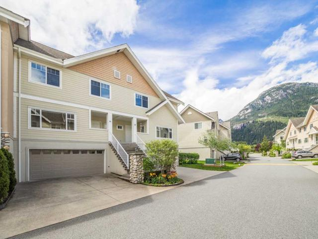 1200 Edgewater Drive #16, Squamish, BC V8B 0E7 (#R2267288) :: Vancouver House Finders