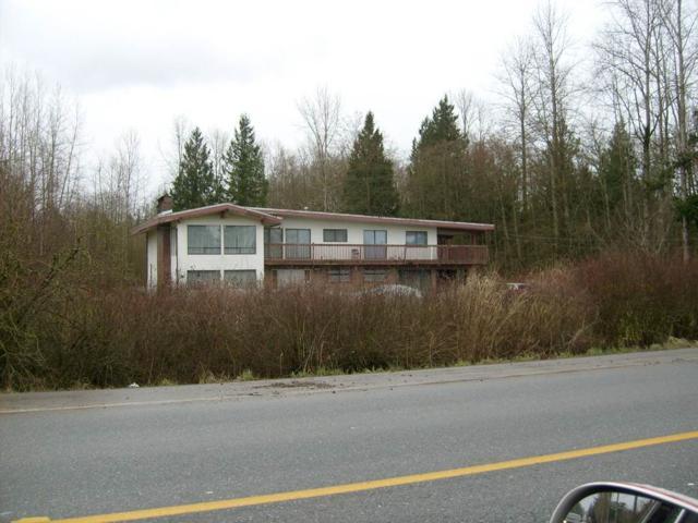 22188 40 Avenue, Langley, BC V2Z 1N8 (#R2267479) :: Vancouver House Finders