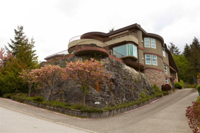 5387 Westhaven Wynd, West Vancouver, BC V7W 3E8 (#R2267485) :: TeamW Realty