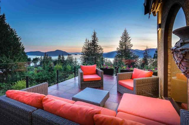 75 Sunset Drive, Lions Bay, BC V0N 2E0 (#R2267578) :: Vancouver House Finders