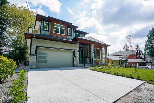 3908 Oxford Street, Port Coquitlam, BC V3B 4E8 (#R2268106) :: Vancouver House Finders