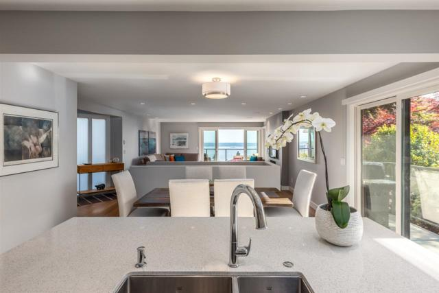 2214 Folkestone Way #18, West Vancouver, BC V7S 2X7 (#R2268623) :: Re/Max Select Realty