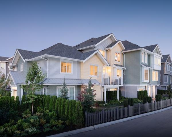 5550 Admiral Way #92, Ladner, BC V4K 0C4 (#R2268693) :: Vancouver House Finders