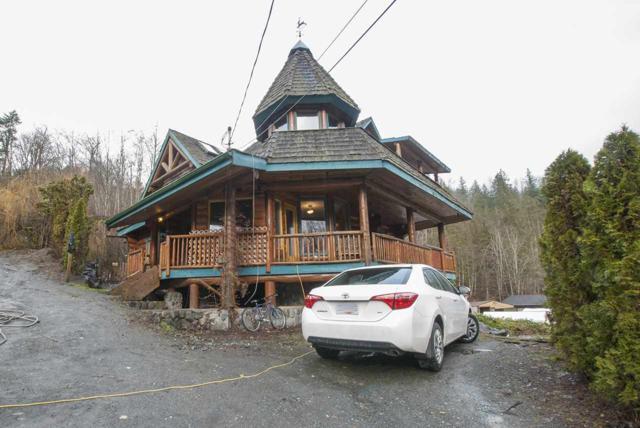 50671 O'byrne Road, Sardis - Chwk River Valley, BC V4Z 1B4 (#R2268837) :: Vancouver House Finders