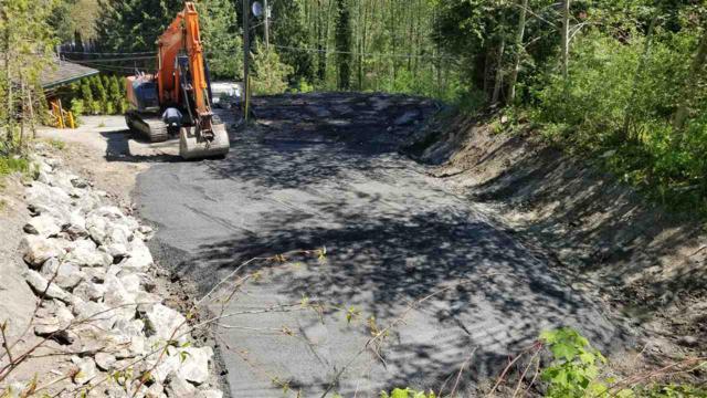 50665 O'byrne Road, Sardis - Chwk River Valley, BC V4Z 1B5 (#R2269014) :: Vancouver House Finders