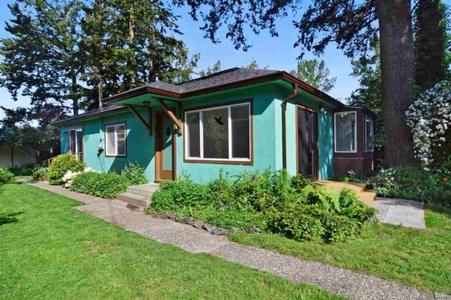 42115 Ratzlaff Road, Yarrow, BC V2R 5J6 (#R2269028) :: Vancouver House Finders