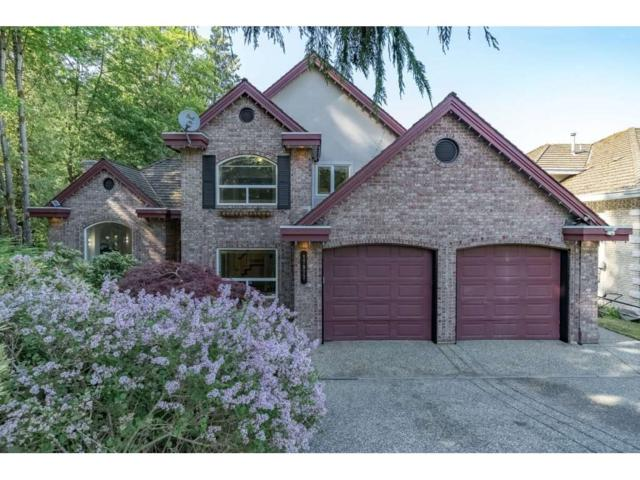 17977 99A Avenue, Surrey, BC V4N 4V6 (#R2269117) :: Vancouver House Finders