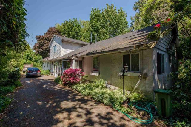 42789 Janzen Road, Sardis - Greendale, BC V2R 4K4 (#R2269285) :: Vancouver House Finders