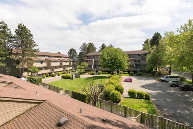 8020 Colonial Drive #202, Richmond, BC V7C 4V1 (#R2269291) :: Vancouver House Finders