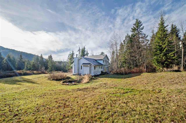 32131 Dewdney Trunk Road, Mission, BC V4S 1L7 (#R2269303) :: Vancouver House Finders