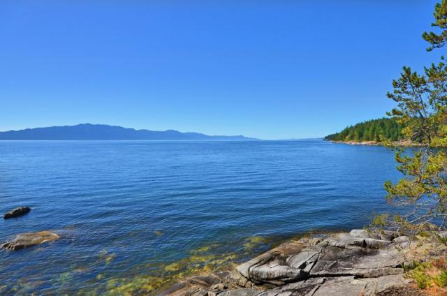 10719 Sunshine Coast Highway, Halfmoon Bay, BC V0N 1Y2 (#R2269478) :: Vancouver House Finders