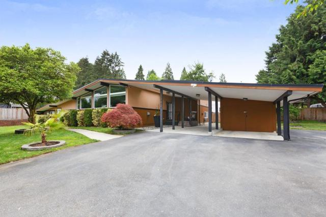 1591 Lincoln Avenue, Port Coquitlam, BC V3B 2J5 (#R2269595) :: Vancouver House Finders