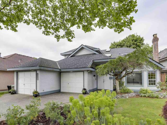 4693 63 Street, Delta, BC V4K 4T2 (#R2269616) :: Vancouver House Finders