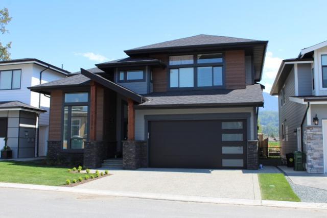 45948 Bogey Place, Sardis, BC V2R 0Z8 (#R2269854) :: Vancouver House Finders