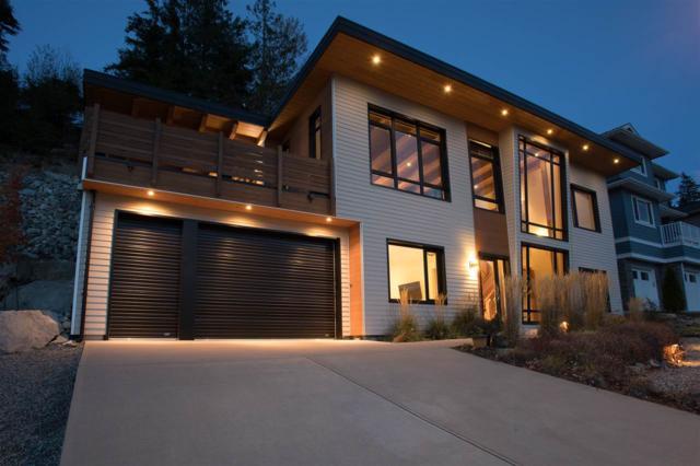 41160 Rockridge Place, Squamish, BC V8B 0G5 (#R2270071) :: Re/Max Select Realty
