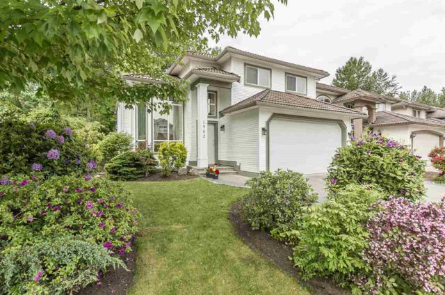 1902 Colodin Close, Port Coquitlam, BC V3C 6K6 (#R2270423) :: Vancouver House Finders