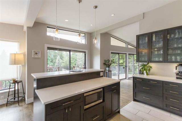 19 Symmes Bay, Port Moody, BC V3H 3N6 (#R2270859) :: Vancouver House Finders